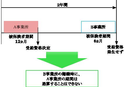 img_empdesc1